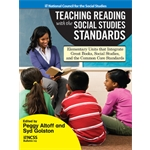 Teaching Reading with the Social Studies Standards