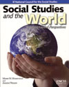 Social Studies and the World: Teaching Global Perspectives