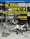 The Human Impact of Natural Disasters: Issues for the Inquiry-based Classroom