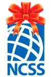 Gift Student/New Teacher Comprehensive Membership